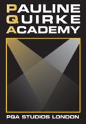 Drama Training Amp Theatre Courses Classes Amp Schools Across